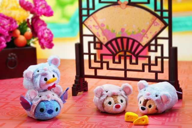[Hong Kong Disneyland Resort] Le Resort en général - le coin des petites infos - Page 16 Zzzzzzzzzzz5