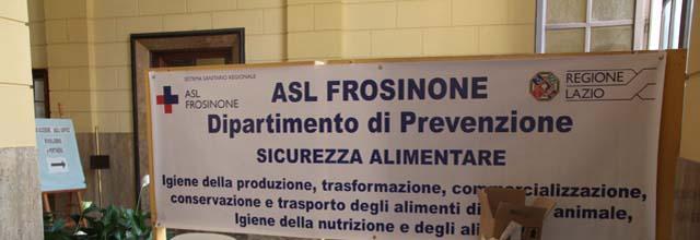 asl-frosinone-dipartimento-di-prevenzione-stand-0