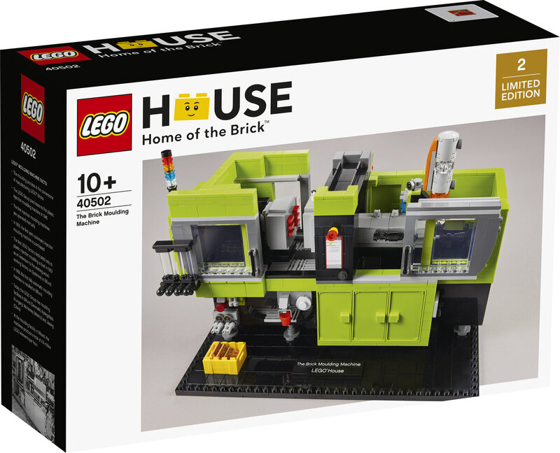 https://i.ibb.co/mT6mdgL/LEGO-House-40502.jpg