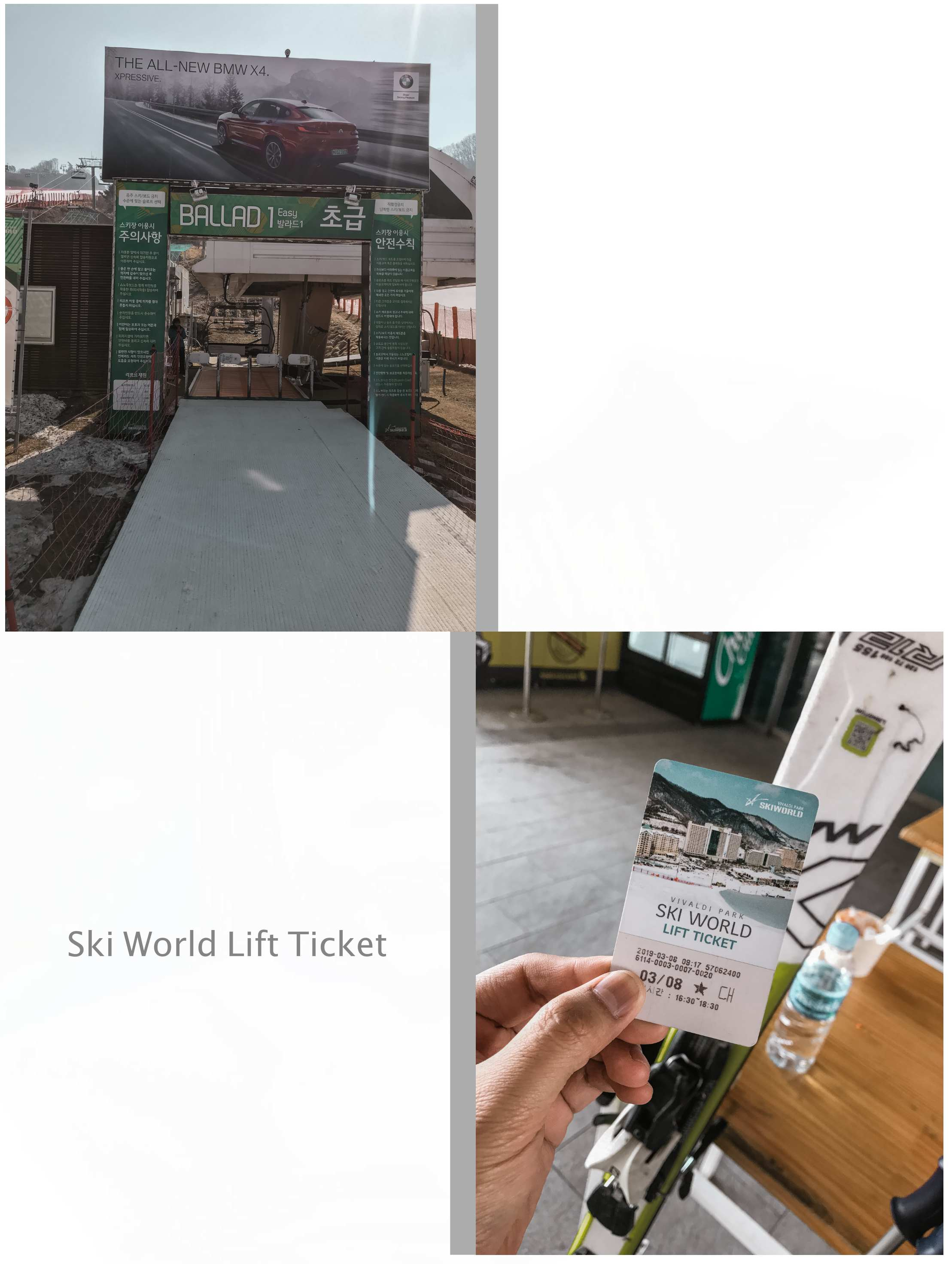 SKi-world-lift-ticket