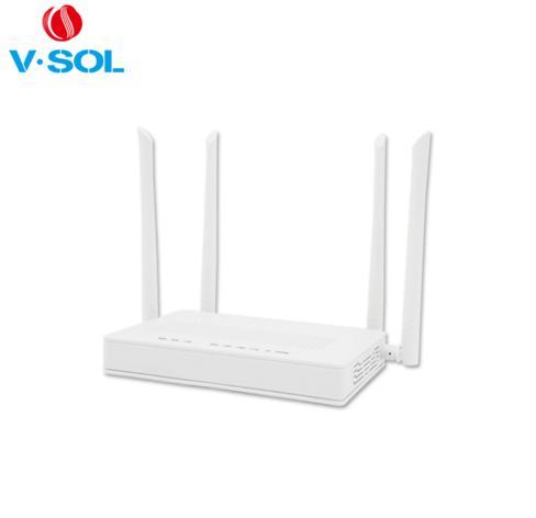 i.ibb.co/mT7tJFL/Adaptador-Router-EPON-2-GE-1-POTS-AC-WIFI-ONU-HG323-DAC-4.jpg