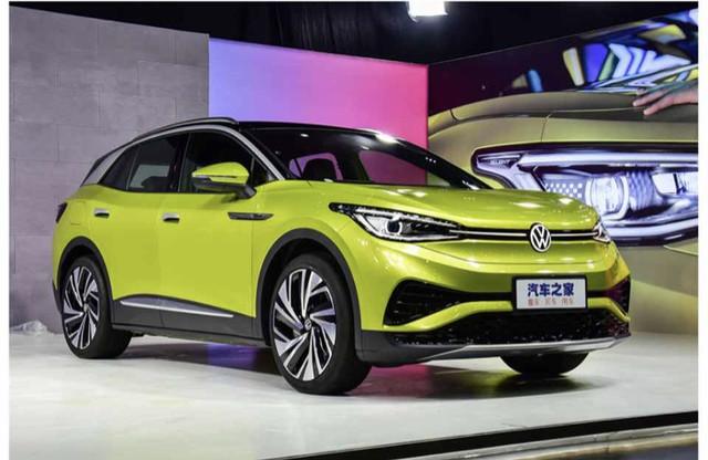2020 - [Volkswagen] ID.4 - Page 11 9-A174-CC5-61-B7-421-B-B7-B5-9-EDC188-EA141