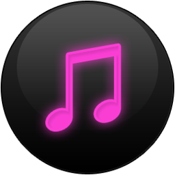 Helium-Music-Manager-13-0-Build-14957-Premium-Edition-Patch.png