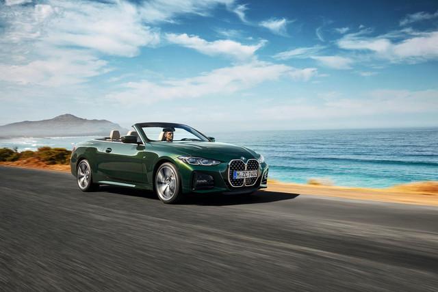 2020 - [BMW] Série 4 Coupé/Cabriolet G23-G22 - Page 16 45-EF3-BFB-A878-4-A09-ABD3-CA2767616-C46
