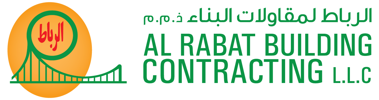 Al-Rabat-Logo-01