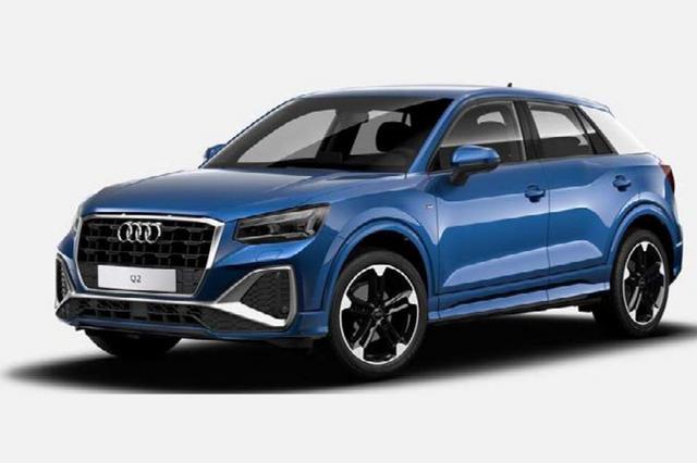 2016 - [Audi] Q2 - Page 28 F0594007-6-CD8-4-CA3-A652-8-BE83-AB36-F71