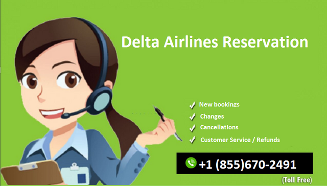delta airlines cacel flight