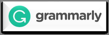 jedev-logo-grammarly