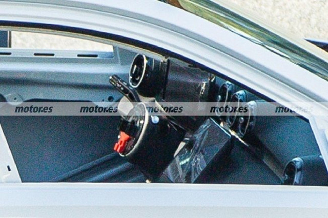 2020 - [Mercedes-Benz] Classe C [W206] - Page 8 4-FF9-D505-8325-4659-8-B86-2-EE388656-F56