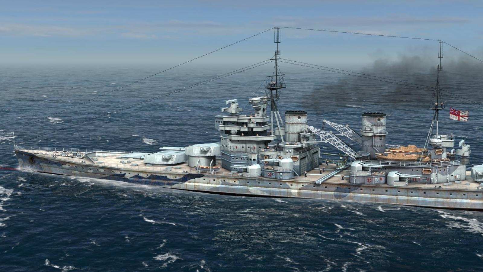 HMS-Prince-of-Wales.jpg