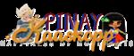 Pinay-Kaaskopp