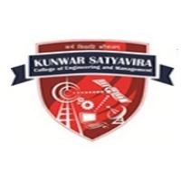 Kunwar Satyavira College of Engineering and Management [AKTU]
