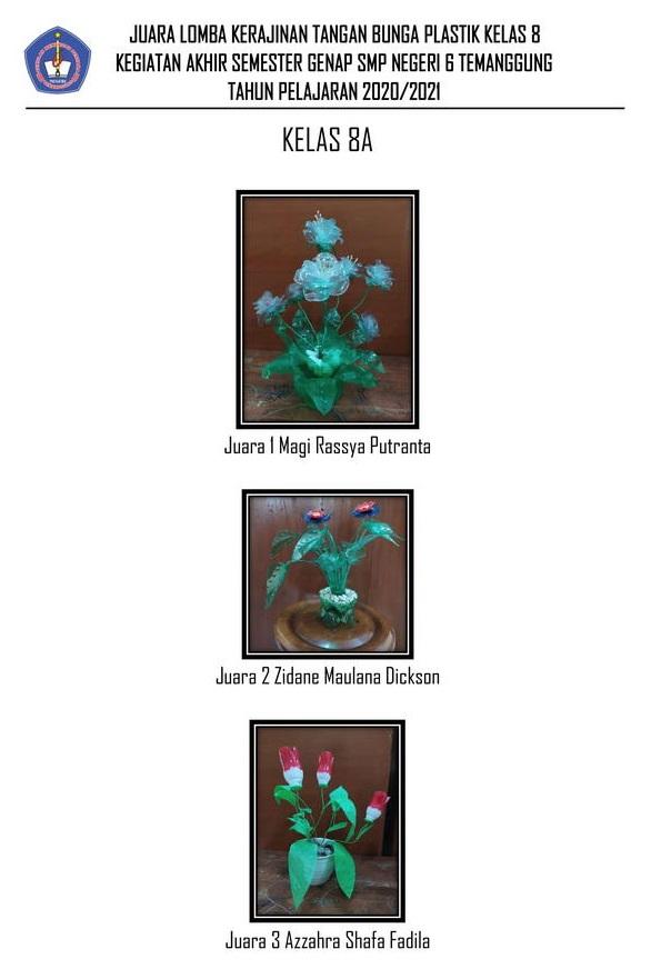 juara-kerajinan-tangan-bunga-plastik-kelas-8-1