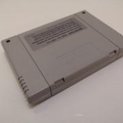 [VDS] Cannon Spike Dreamcast ,jeux Wii ,composants mod & entretien IMG-20210129-223457