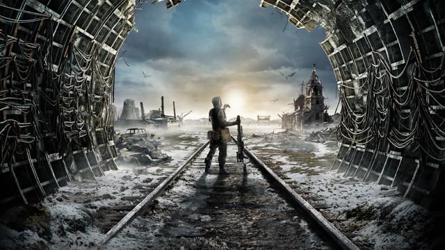 metro exodus 3201x1800 2019 games playstation 4 xbox one pc games 4k 14414