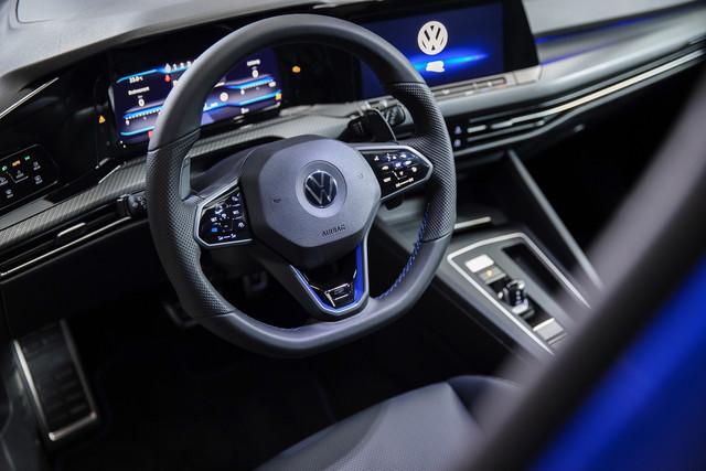 2020 - [Volkswagen] Golf VIII - Page 22 038-D9025-CC91-430-B-B7-E3-370-A481-C2861