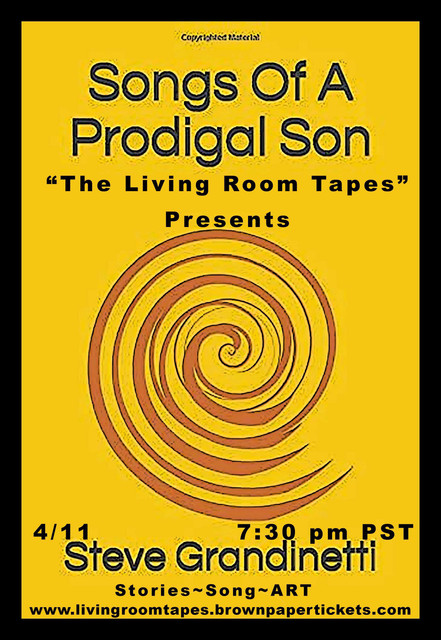songs-of-prodigal-son
