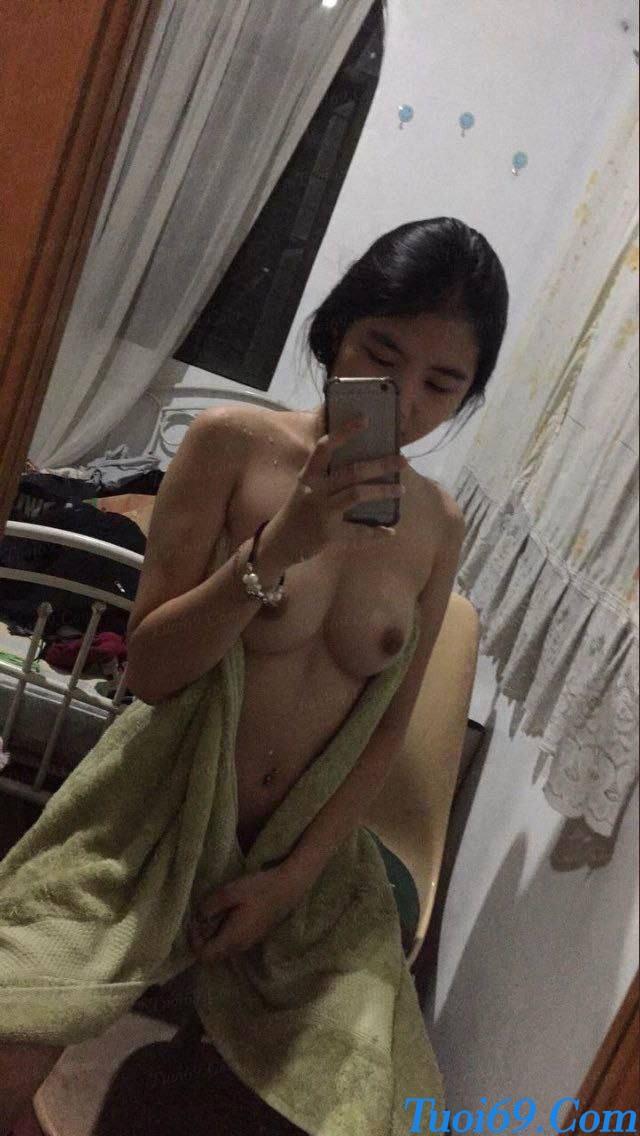 tuoi69com-anh-nong-nho-khong-dam-doi-khong-ne-47