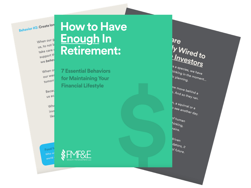 Wealth Management Syracuse NY, Retirement Planning Syracuse NY, Free Wealth Management eBook