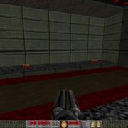 Screenshot-Doom-20200420-091255.png