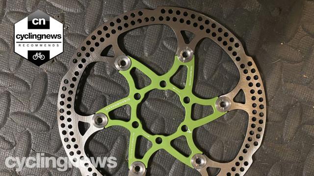 cycling-news-DB-test-07-07-20-rotor-copy.jpg