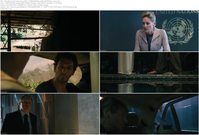 The-Burma-Conspiracy-2011-1080p-Br-Rip-x265-HEVCBay-com-s