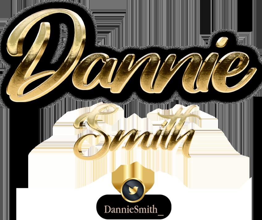 DannieSmith1 profile custom pic 1