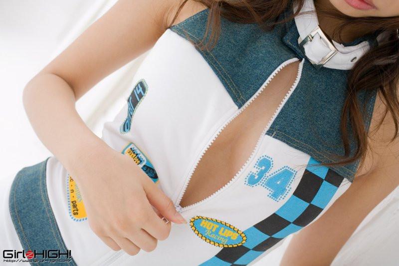 Girlz-High-Sakurai-Rika093