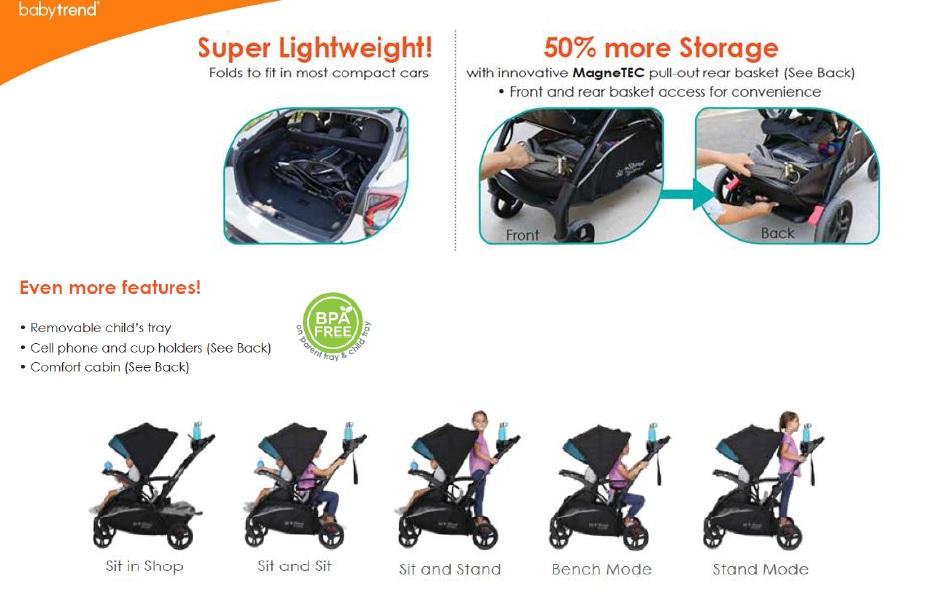 Shopper-Stroller-1