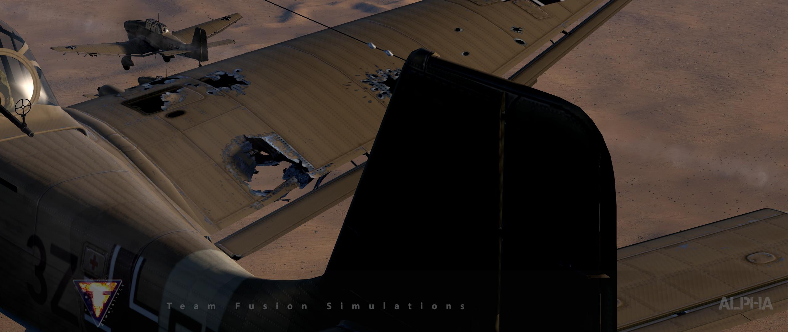 Stuka-damage.png