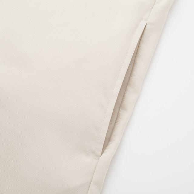 20-SS-shirts-426850-30-330-H199-A-U4-S