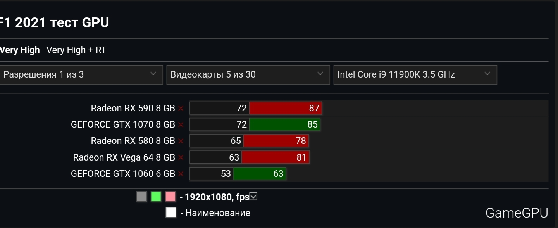 https://i.ibb.co/mTx9Nvk/Screenshot-20210717-125354-Samsung-Internet.jpg