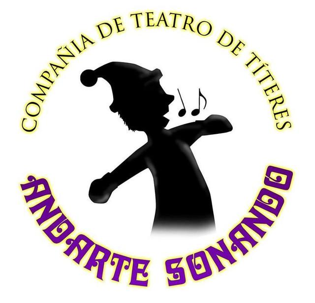 LOGO-TITERES-COMPA-A-ANDARTE-SONANDO