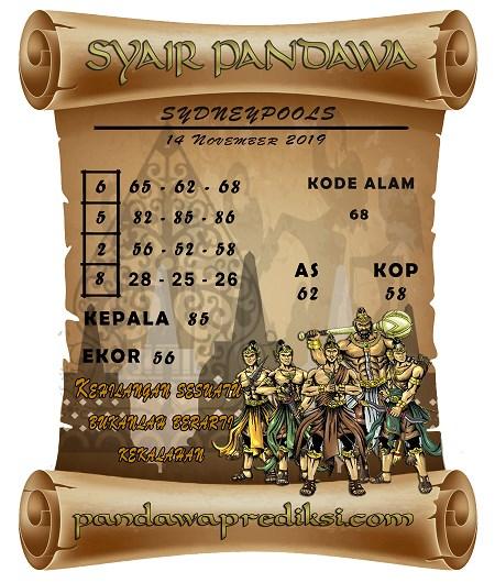 syair-syd-togel-asia-58