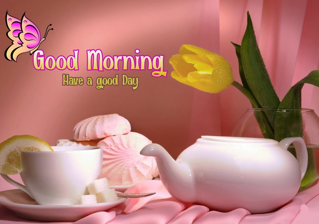 [Image: Tea-Good-morning-Latest-urdu-image.jpg]