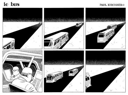 Kirchner-Le-Bus-Extrait-avr2012-8d829.jp