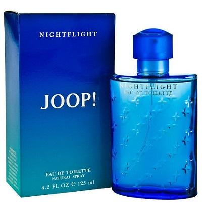 Joop-Nightflight.jpg