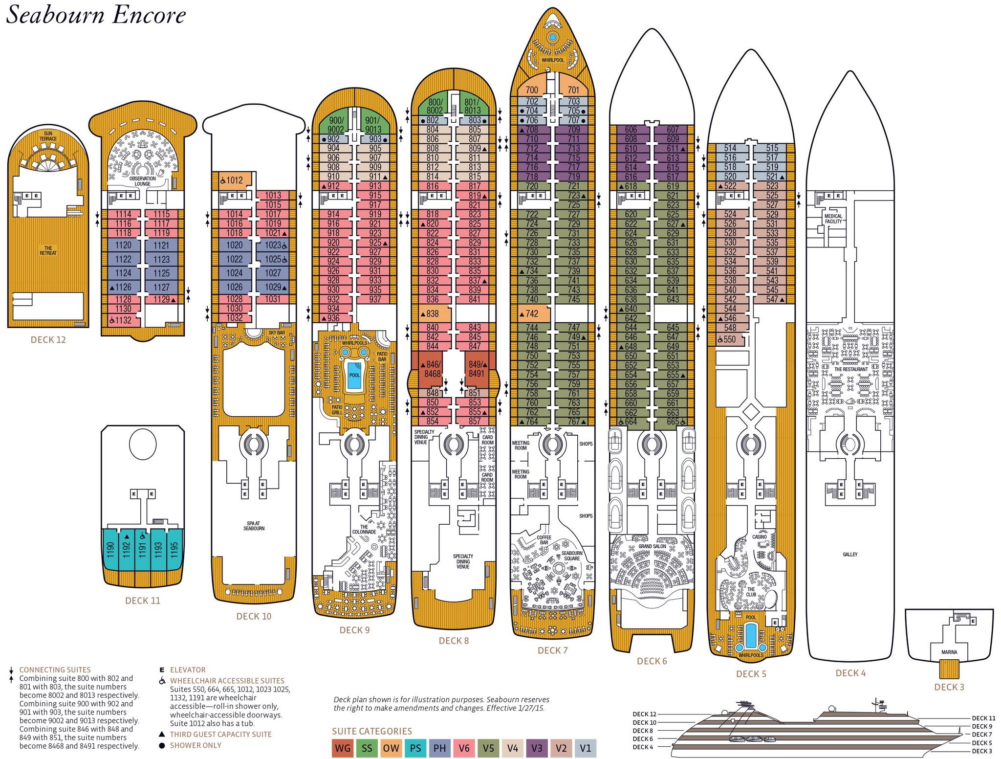 https://i.ibb.co/mX3QTkF/Seabourn-Encore-deck-plan.jpg