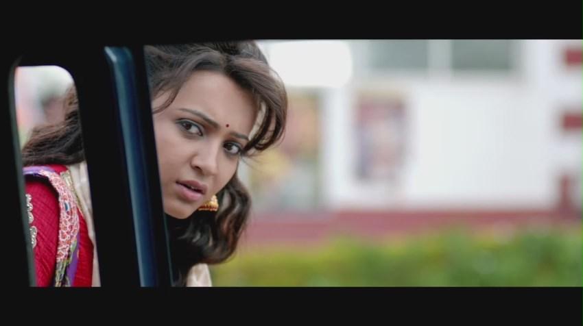 Parbona Ami Chartey Tokey Screen Shot 2