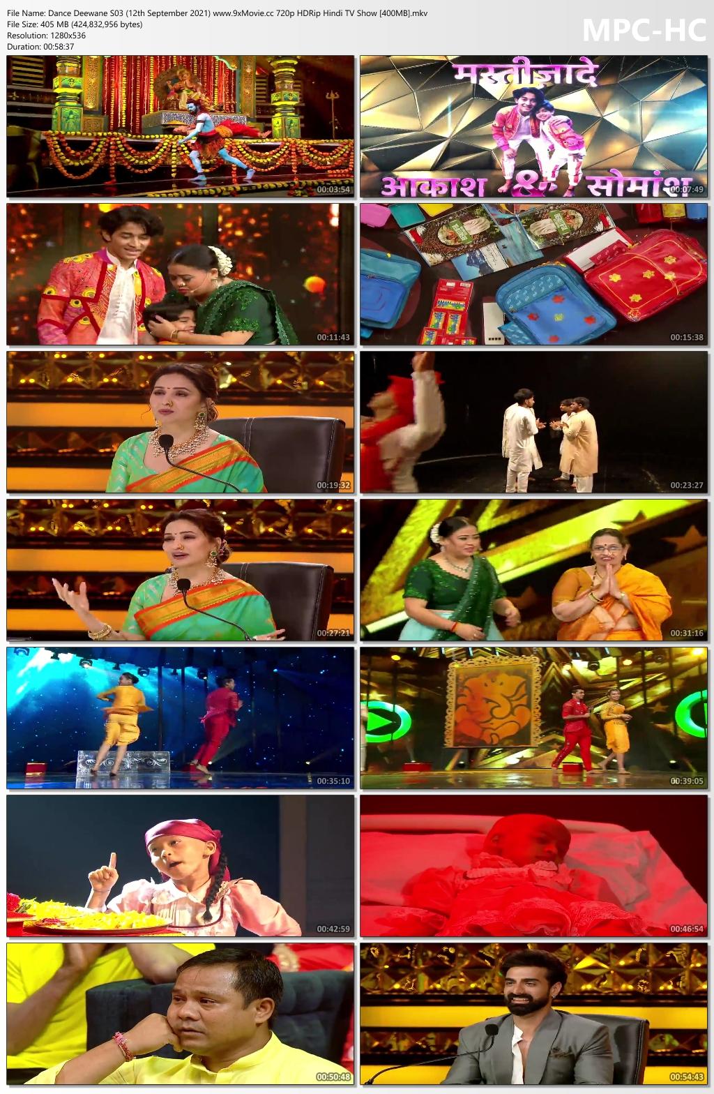 Dance-Deewane-S03-12th-September-2021-www-9x-Movie-cc-720p-HDRip-Hindi-TV-Show-400-MB-mkv
