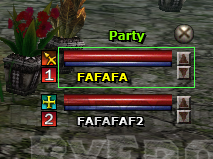 karus-party.png