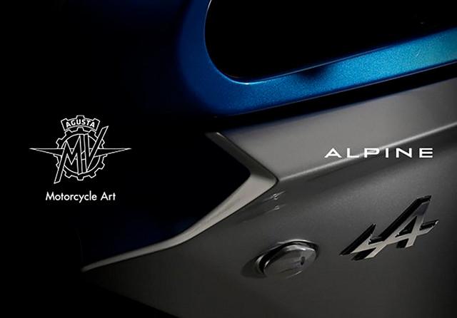 [Actualité] Alpine - Page 21 Eo0-Pta-LXc-AE3-Ez