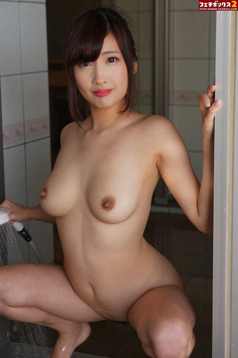 榎本美咲 エロ画像 127