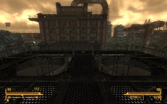 Fallout-NV-2019-05-11-14-25-26-46.jpg