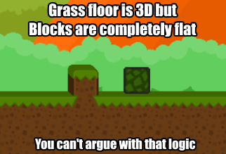 Platform Builder Memes 4.png