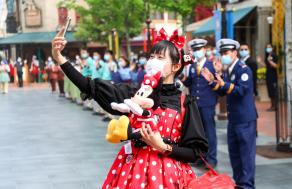 Shanghai Disney Resort en général - le coin des petites infos  - Page 9 Sd6