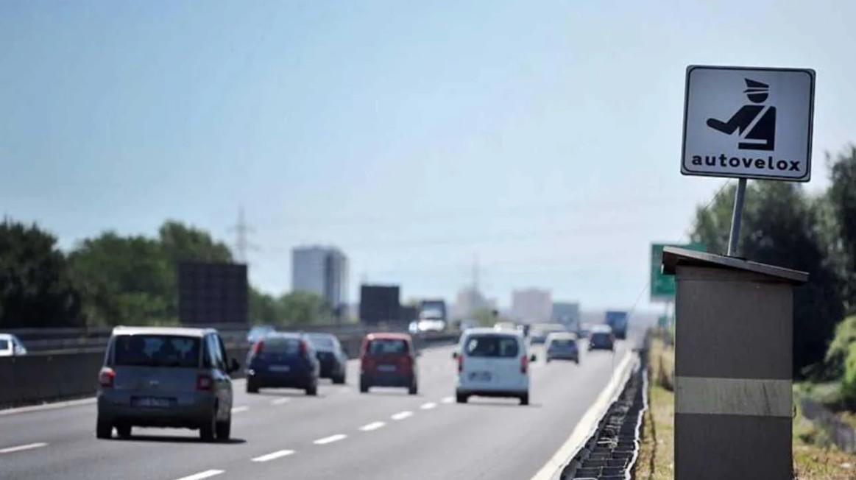 Sicurezza stradale: Verso il blocco di tutti gli Autovelox in Francia?