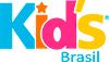 Kid's Brasil