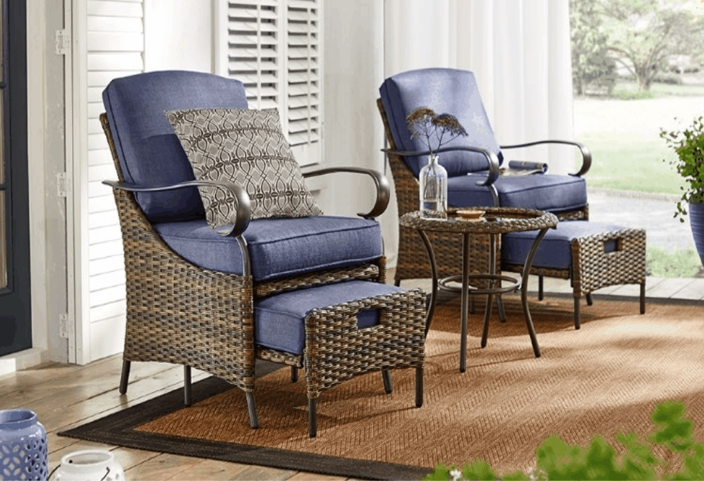 furniture,furniture stores,outdoor furniture,dining room sets,bedroom furniture,living room furniture,bedroom sets,furniture ideas