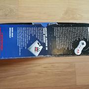 [VENDUE] Console NES Control Deck US Top Loader en Boite IMG-20200212-125340a